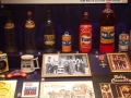Irn bru exhibition 3