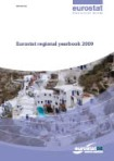Eurostat Regional Yearbook 2009 - front cover