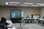 Presentation to Business Archivists, Shibusawa Ei'ichi Memorial Foundation