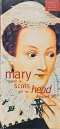 Mary-Queen-of-Scots-library-news-image