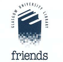 FGUL Logo