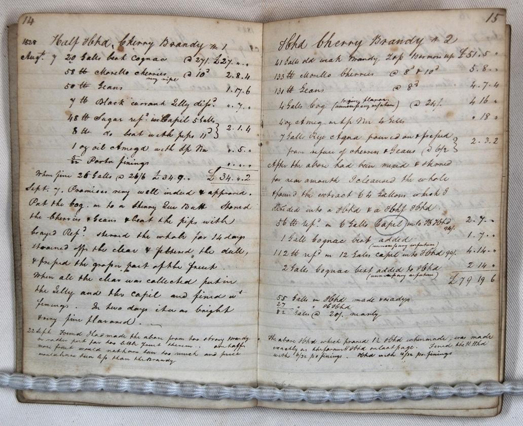 Peter_Dickson_recipe_1828
