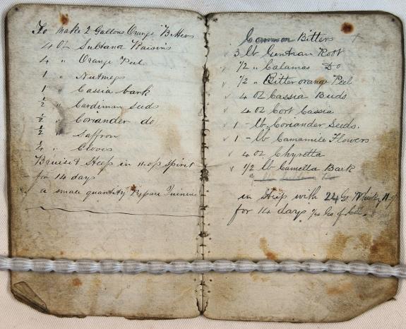 Robert_Hamilton_recipe_1890s.JPG