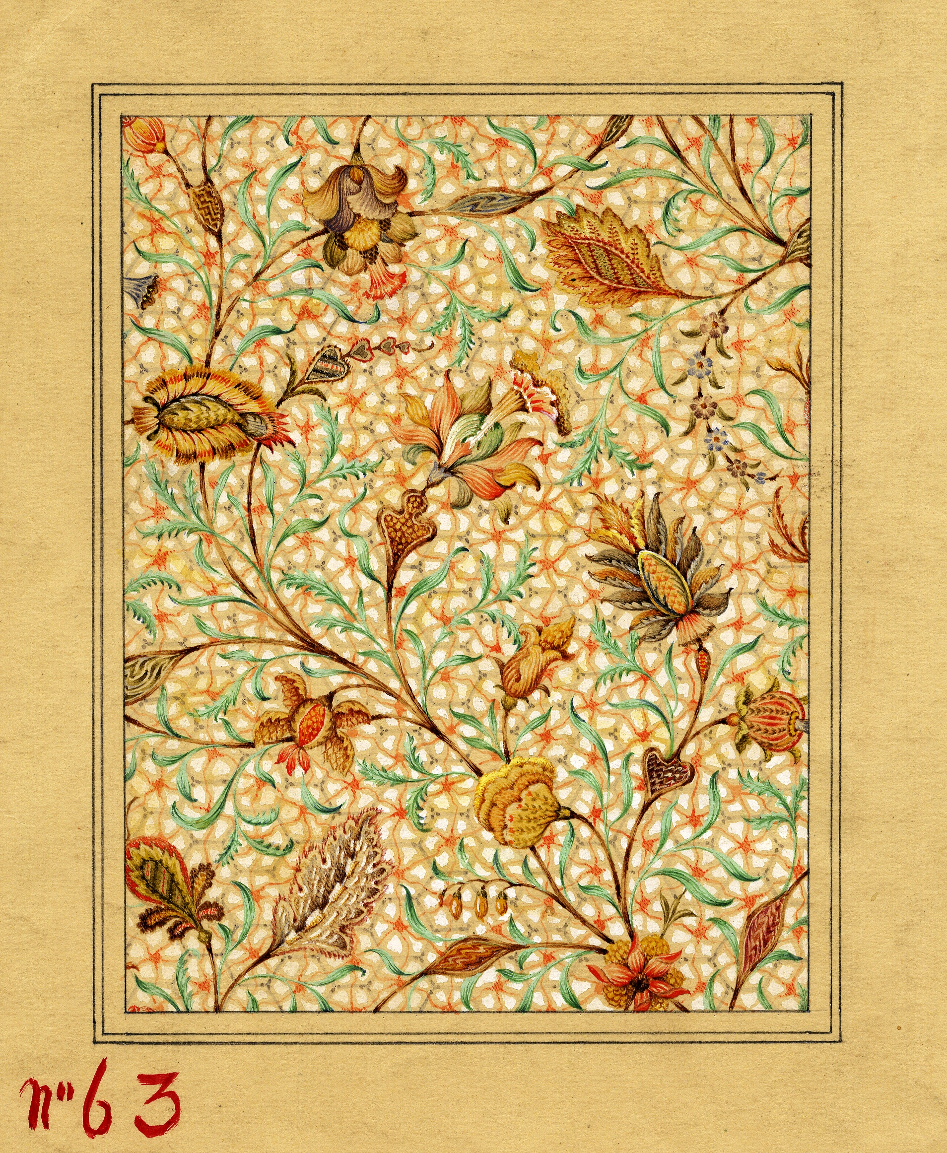 william morris essay help Home william morris essay help william morris archive morris s life william morris archive fiona maccarthy s excellent brief biography of william morris is available in the oxford dictionary of national biography requires log in article images about william morris arts amp crafts on pinterest.