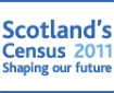 Scotland's Census 2011: Shaping Our Future