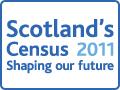 苏格兰的人口普查2011年:塑造我们的未来