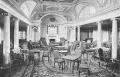 RMS_Aquitania_First_Class_Lounge