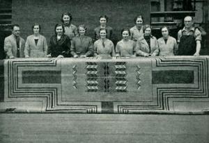 Templetonian__June_1936_p4