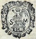 stampblog
