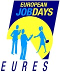 EU Jobs Day logo