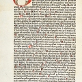 page from Pseudo-Boethius