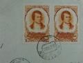 Ms Morgan_C_13_p2663_stamps