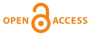 Open Access Logo from http://www.flickr.com/photos/salfordpgrs/