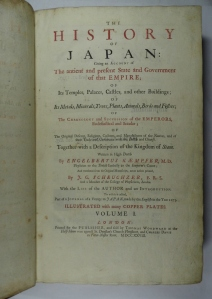 1_Bi2-c.7-8_History of Japan_Title page