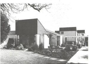 Byre Theatre, 1970STA Hk 5/11