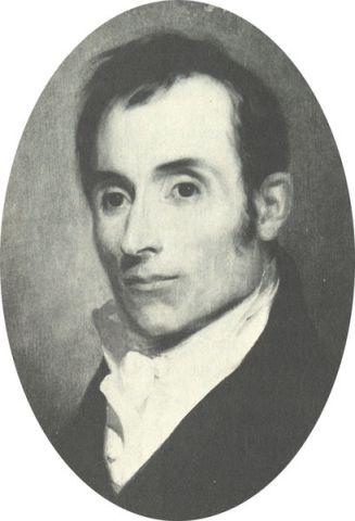 409px-Wilson_Alexander_1766-1813