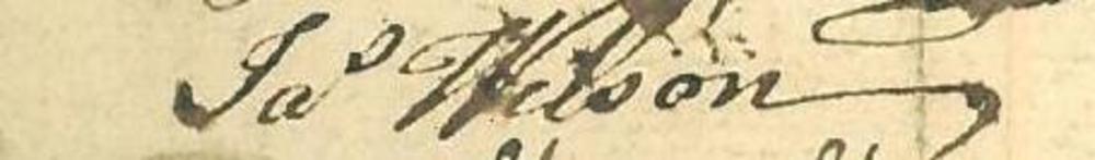 UGSP01342
