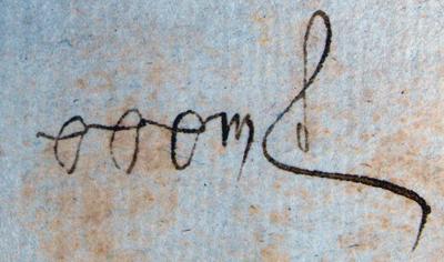 Amboise shelfmark