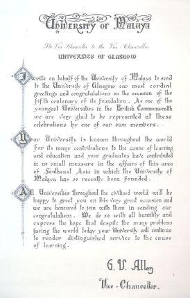 dc185-60_Malaya Congrat Add_1951_a