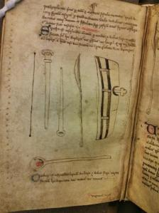 Instruments (Custom)
