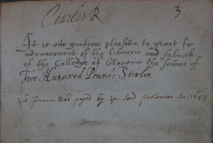 Charles_signature_page
