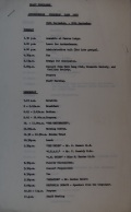 dc157-6-5-1_fresherscamp_page1