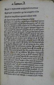 Item 2 BC14-A.1