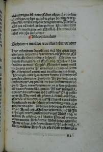 Item 6 BC14-A.1
