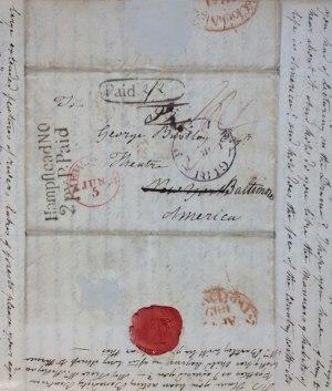 Baillie_letter
