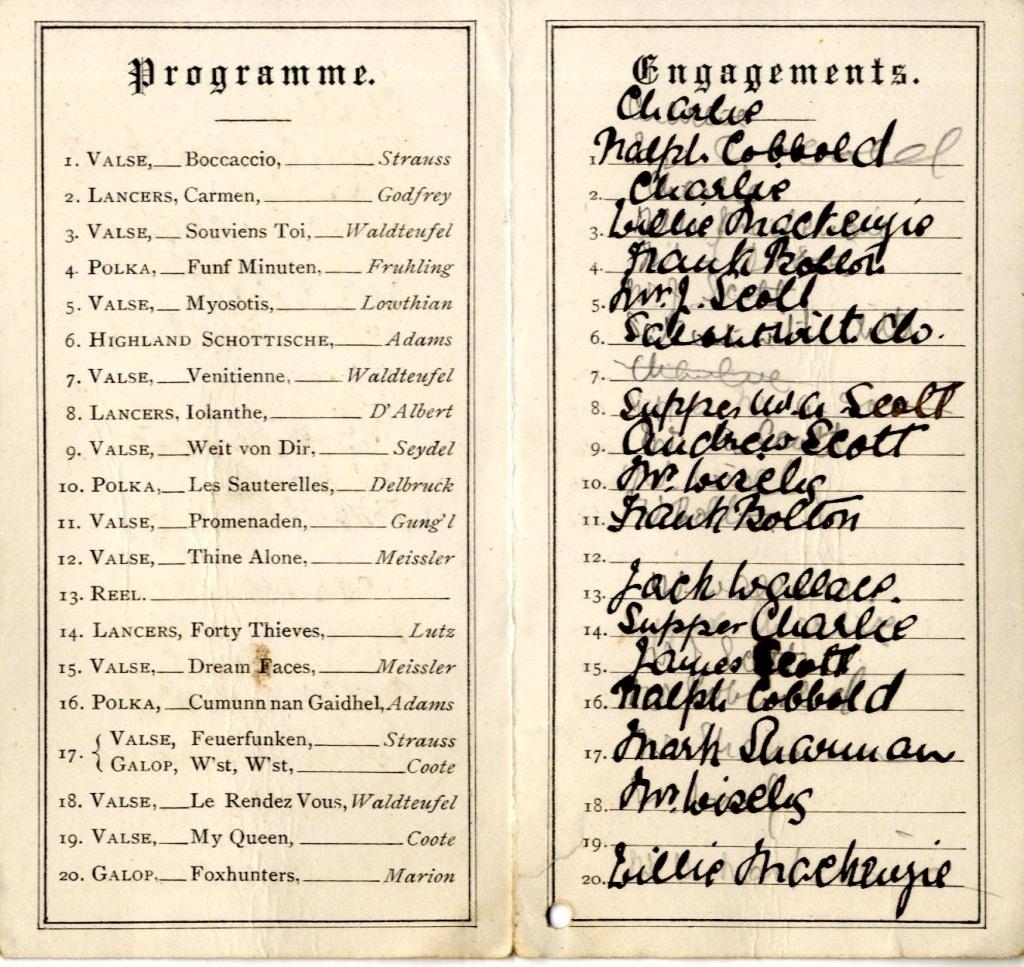 DC018-5_dance card 1883