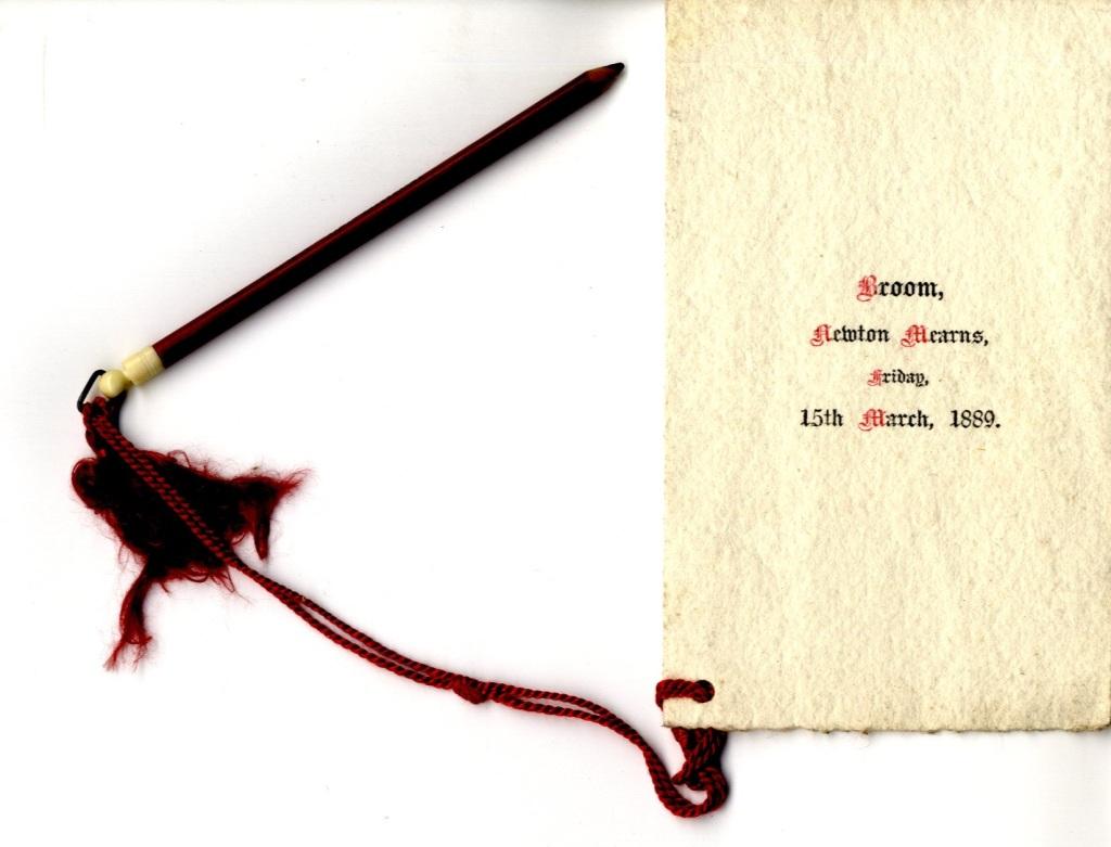 DC018-9_dance card 1889