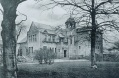 Queen Margaret College, c. 1896 (DC233/2/22/3/5)