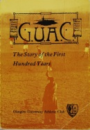 GUAC: The First Hundred Years (DC071/9/1)