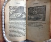 Jean de Tournes emblem book