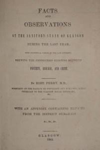 Mu26-a.29, title page
