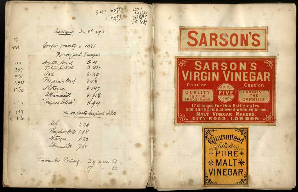 ugc216-3-1-2_Sarsons