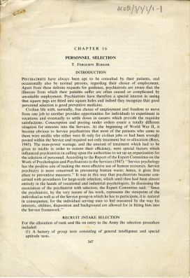 dc081-3-1-1-1-1_ferguson_rodger_personnel_selection_chapter16_p1