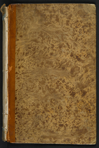 Binding of 1490 Sallust