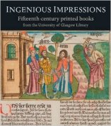 Literature on the University of Glasgow Incunabula project.