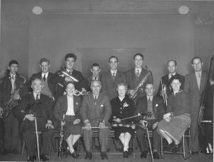 STOD201-2-16-2-7-orchestra