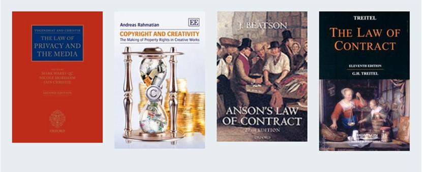 Librarytree bookshelf image