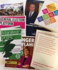 Manifestos