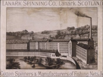 ugd42-9-1-5_new_lanark_advertisement_early_19th_cent(500)