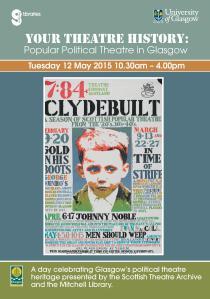 Event Leaflet-page-001