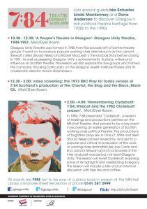 Event Leaflet-page-002