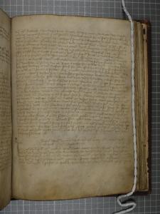 Hamilton Charter p.2 (ref: GUA 26614 p.103)
