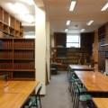 化学分支图书馆2015