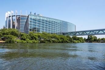 European Parliament © European Union 2015