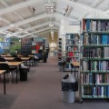 2015年詹姆斯海底图书馆