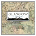 Glasgow : mapping the city